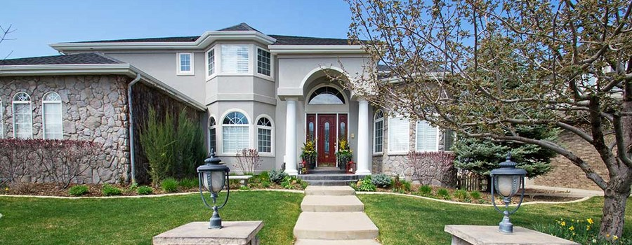 homes-for-sale-castle-rock-co.jpg